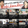 Thumbnail of related posts 056